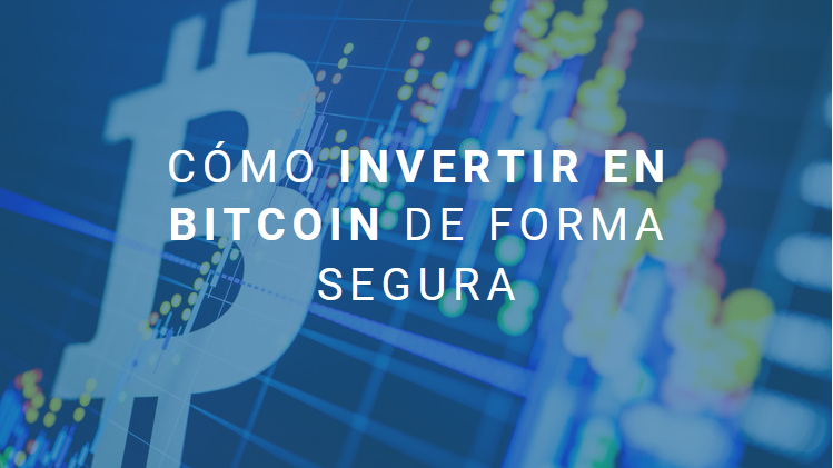 Consultoría de inversión en Bitcoin y activos digítale