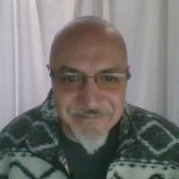 Alessandro Calabro